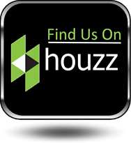 Continental Ponds on Houzz